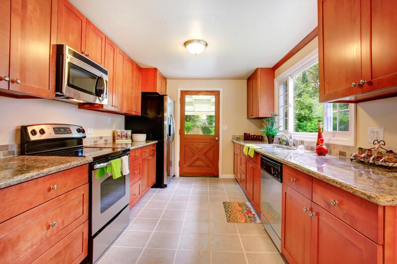 kitchen cabinetry yonkers, ny