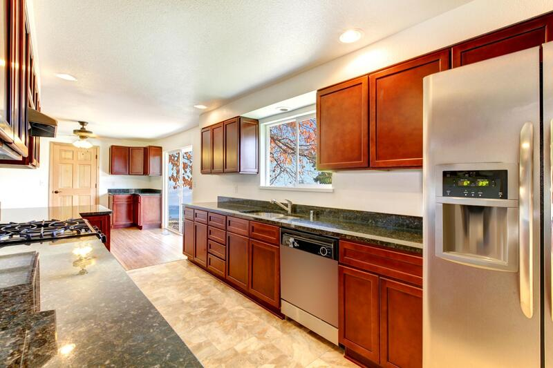 kitchen cabinets in yonkers