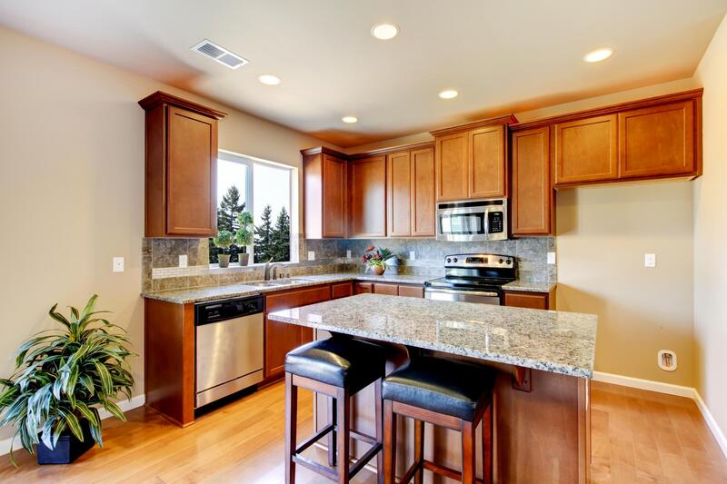 wood kitchen cabinetry yonkers